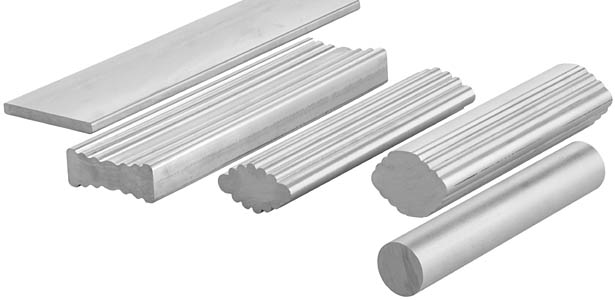 Pure tin anodes